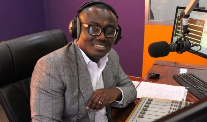 Image result for bola ray