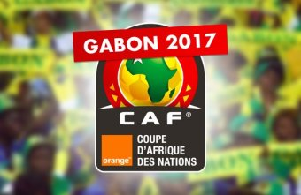 Image result for afcon 2017
