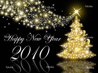 Afehyia Pa oooo Happy New Year