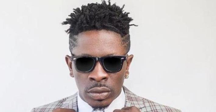 CONFIRMED: Zylofon Media To Officially Sign Shatta Wale Onto Its Record Label Tomorrow