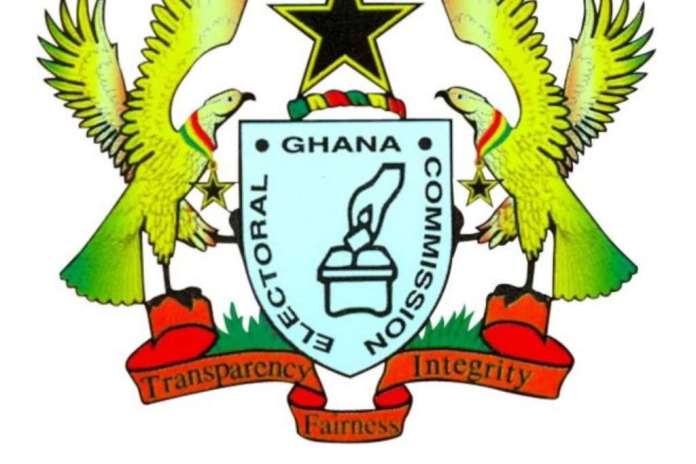 Election Security A Challenge For Ghana Electoral Commission In2016 General  Elections
