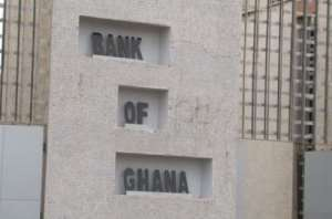 Interest Rates On Deposits Go Down