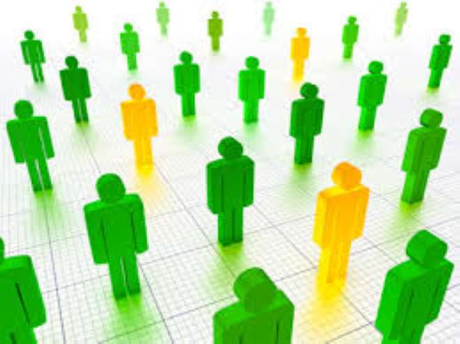 Green-hrm-new-trend-in-hr