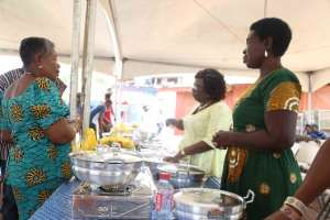 Cooking Activities Mark World Chef Day