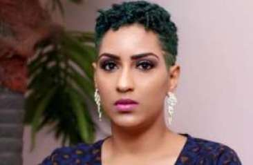 Shatta Wale's Songs Are Not Popular In Nigeria – Juliet Ibrahim