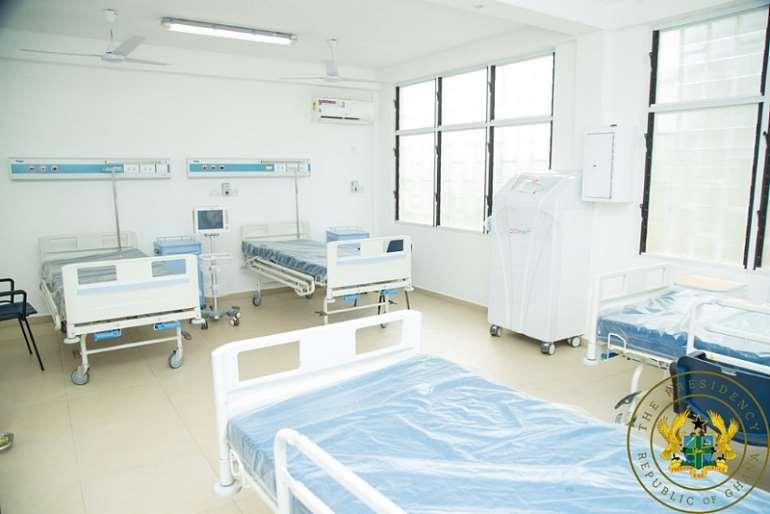 1192020120603-1h830n4ayt-bekwai-municipal-hospital-commissioning-2