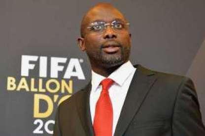 Tony Yeboah Lauds George Oppong Weah