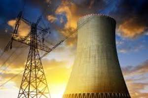 China,Russia Back Nuclear As A Clean-Power Fix For Africa