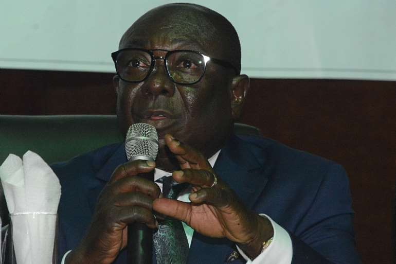 Resilient GCB Meets Minimum Capital Requirement Ahead Of Time