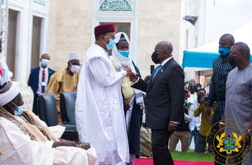 7162021111617-qulxocb543-president-akufo-addo-with-former-president-of-niger-his-excellency-mahamadou-issoufou