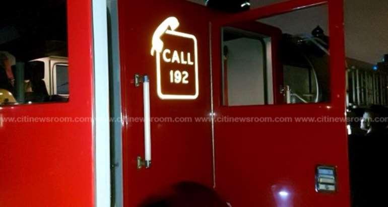 7242020110603-ptkvn0y442-fire-4