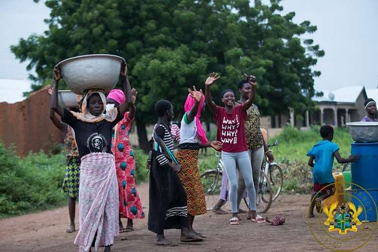 728202083612-k5fqi7t2h0-akufo-addo-commissions-yapei-water-supply-system-4.jpeg