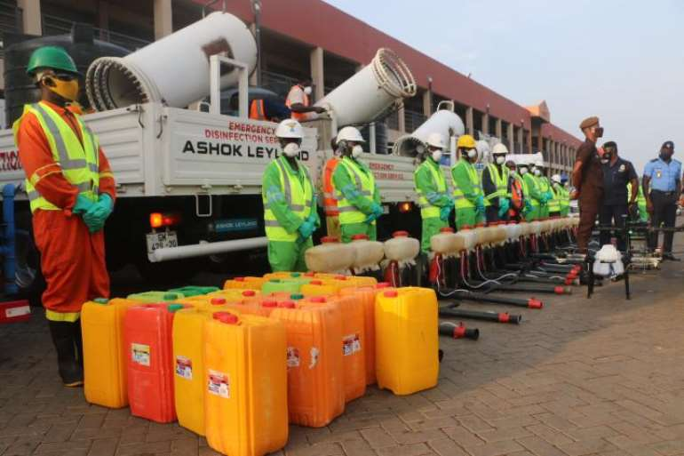 7292020100602-swnyqdcp53-markets-lorry-parks-other-places-in-volta-regions-disinfected-4.jpeg