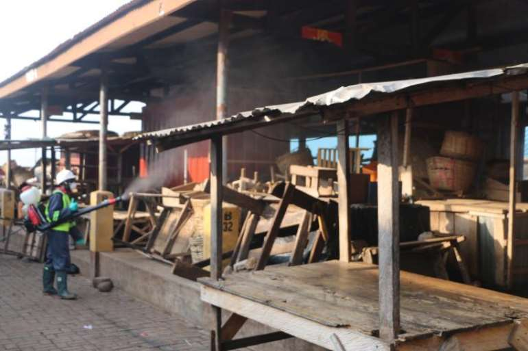 7292020100602-vaqdtgfssn-markets-lorry-parks-other-places-in-volta-regions-disinfected-1.jpeg