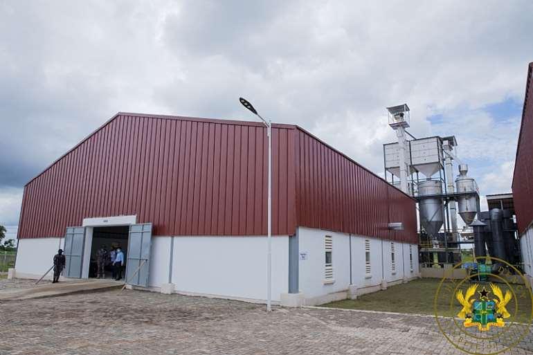 87202192102-m6itl8w331-the-savelugu-rice-processing-factory