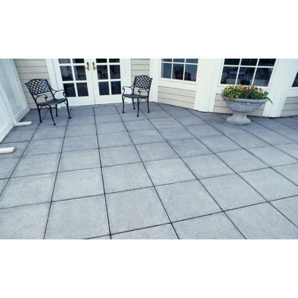 12 square patio stone modlar com