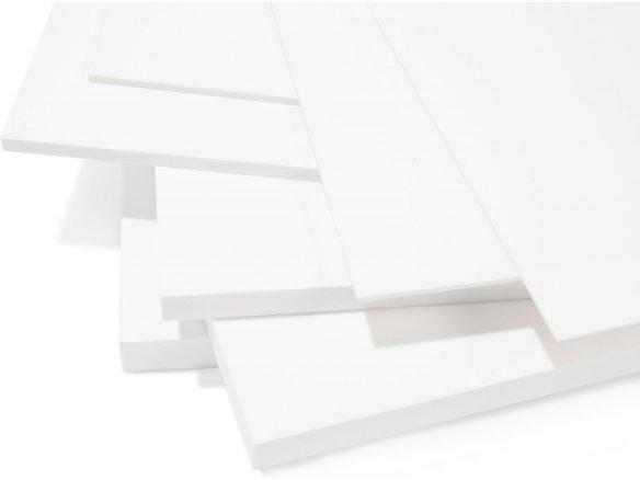 buy forex classic pvc foam board white