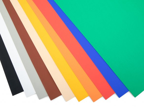 buy poster board coloured online at