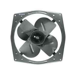 buy 450mm exhaust fans online at best