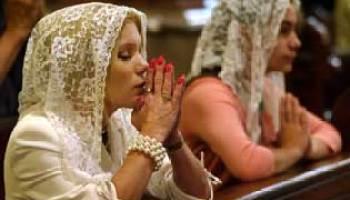 Cauta? i o femeie pentru poligamie