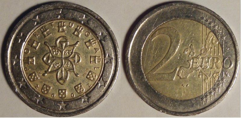 2 EURO 2002, leczenie octem