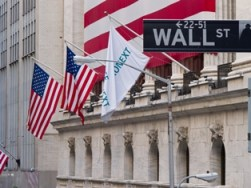 why is the stock market closed on good friday nyse
