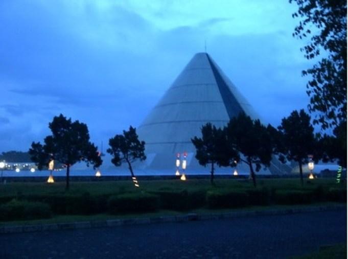 Monumen Jogja Kembali (monjali-jogja.com)