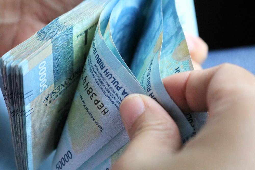 Flexi Cash