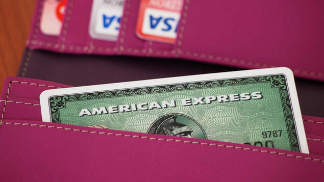 Amex ecommerce fraud market research