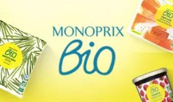 Monoprix Fr Courses Et Shopping En Ligne Et Toutes Les Infos De Votre Supermarche