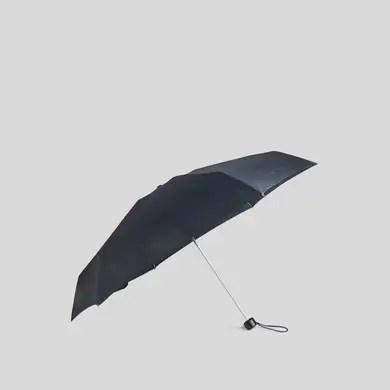 https www monoprix fr mode parapluies femme 10058