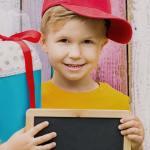 Zum Schulstart Die Besten Geschenke Zur Einschulung