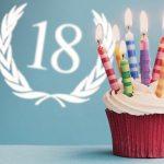 Riiiichtig Lustige Geschenke Zum 18 Geburtstag Findet Man Hier