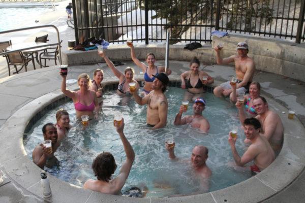 a-big-hot-tub