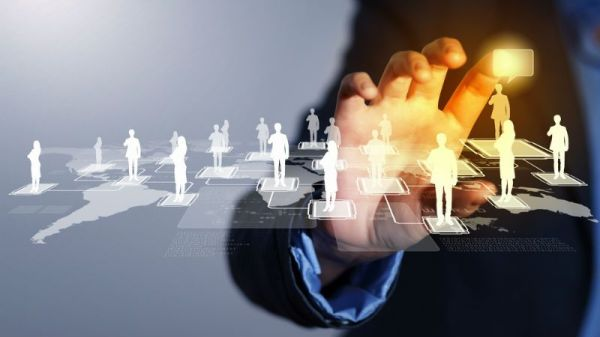 Is your business' network ready?   ITProPortal