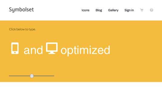 02ac6753587d272fa0e4c3aa8cb3159b 17 websites that use minimalism beautifully Random