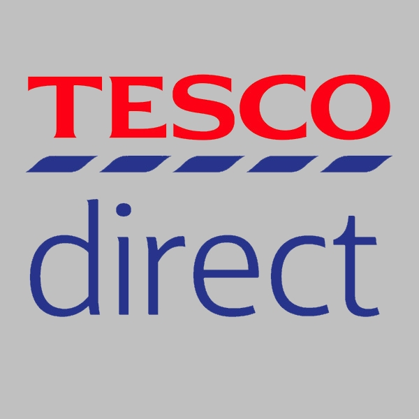 tesco boxing day sales 2015