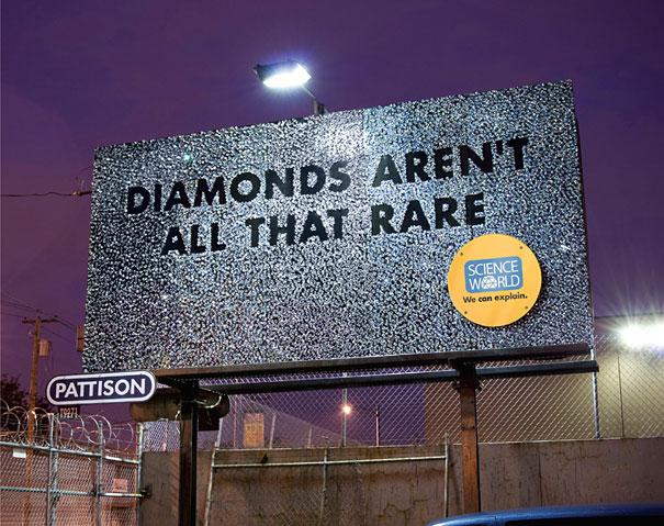 11dda636336e59f11b0381fdd2efcce5 40 traffic-stopping examples of billboard advertising Random