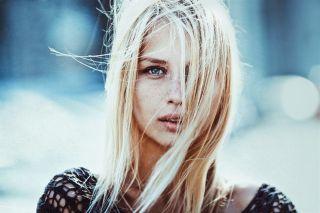 Best portrait lenses: 8 tested