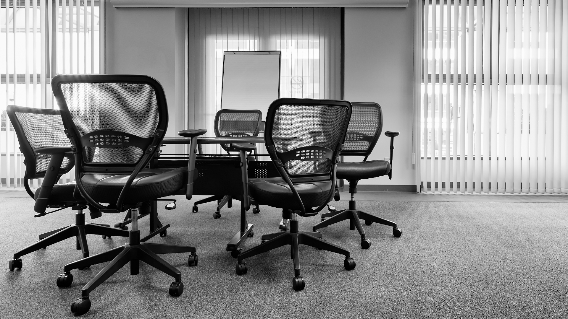 Best Office Chairs Of 2020 Top Seat Choices For Home Working Techradar