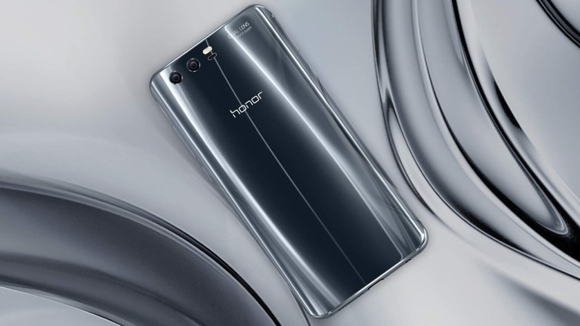 2DtopB2qqknJmAz3En4SiR Honor 9 releases in the UAE Technology