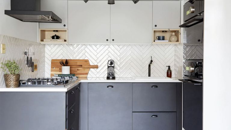 how to choose the best kitchen tiles