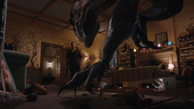 2nQ3zqoPLcWDRdDhSHBxrJ Jurassic World VFX uncaged Random