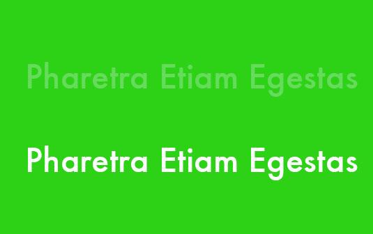 34c0d8bea3a05c0e822d92230ad0c0b2 The 8 biggest typography mistakes designers make Random