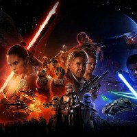 Star Wars: The Force Awakens (2015) is Stronger Than Anticipated [Review]