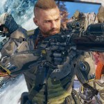 Call Of Duty Black Ops 3 Every Specialist Character We Know So Far Gamesradar