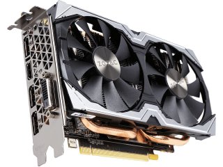 3CuYpEJMroQgMzCdDCRm7M 320 80 - Cyber Monday graphics card deals