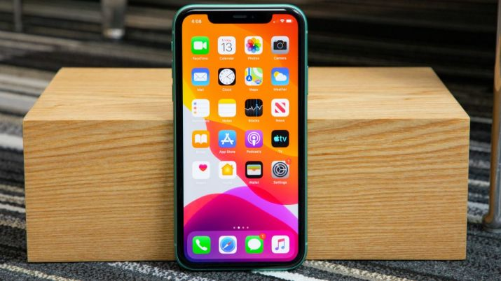 Could Ios 14 Actually Be Called Iphone Os This Leaker Thinks So Wilson S Media