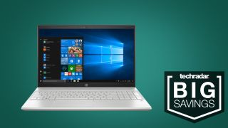 Latest News: HP laptop Black Friday