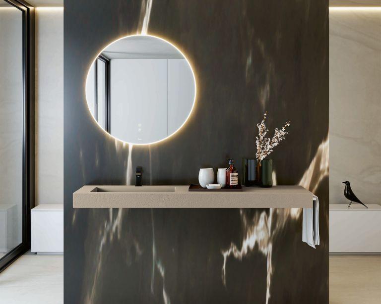 2021 bathroom trends inspiring new